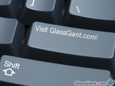 GlassGaint效果二